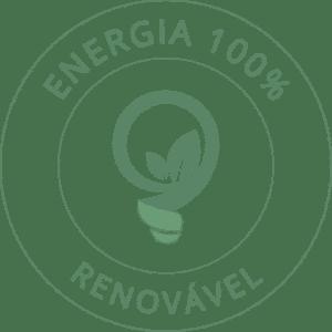 Energia Renovável | Witzler Energia | Mercado Livre de Energia