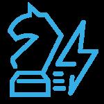 Ícone Planejamento | Witzler Energia | Mercado Livre de Energia