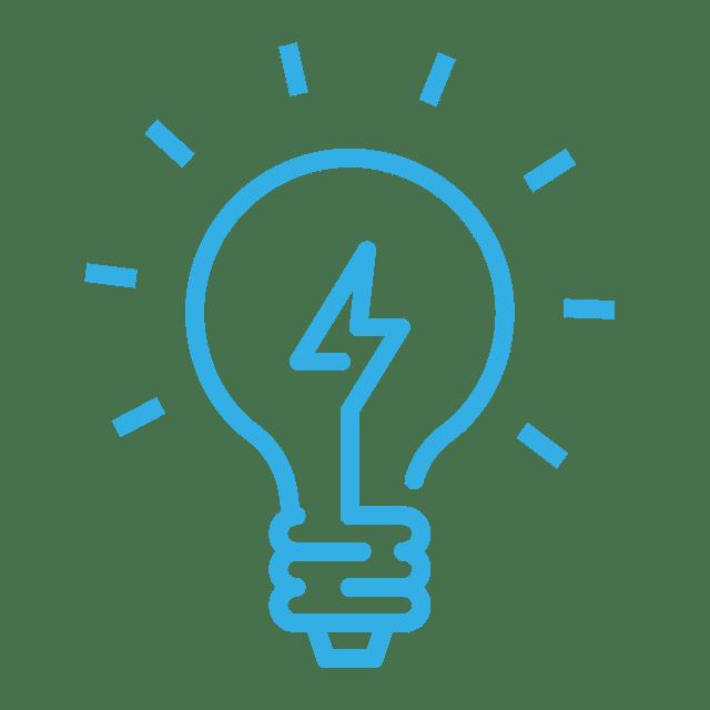 Ícone Projeto | Witzler Energia | Mercado Livre de Energia