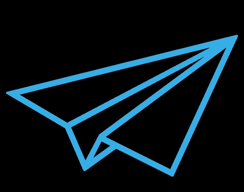 Avião | Witzler Energia | Mercado Livre de Energia