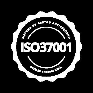 Iso 37001 | Witzler Energia | Mercado Livre de Energia