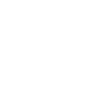 Iso 9001 | Witzler Energia | Mercado Livre de Energia