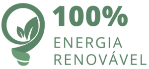 Selo Energia Renovável | Mercado Livre de Energia