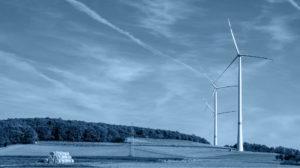 Gerador Eólico | Witzler Energia | Mercado Livre de Energia