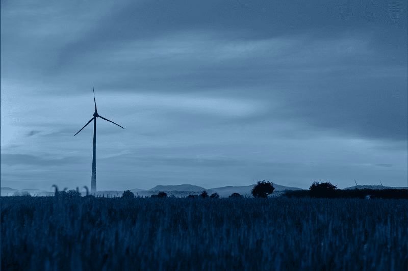 Gerador | Witzler Energia | Mercado Livre de Energia