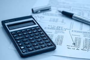Calculadora e contas | Witzler Energia | Mercado Livre de Energia