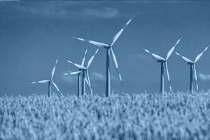 Geradores | Witzler Energia | Mercado Livre de Energia