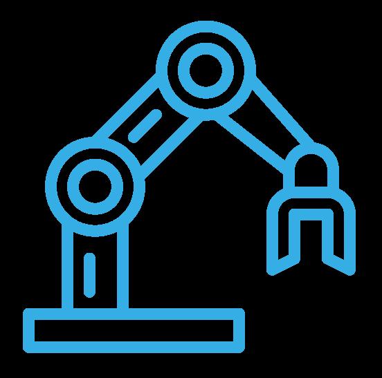 Ícone Automação | Witzler Energia | Mercado Livre de Energia