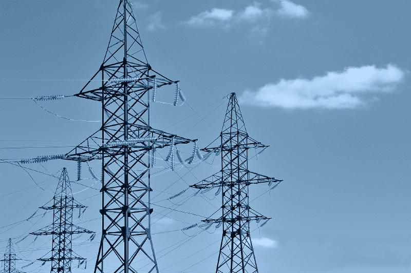 Boletim Mensal de Energia Janeiro 2020