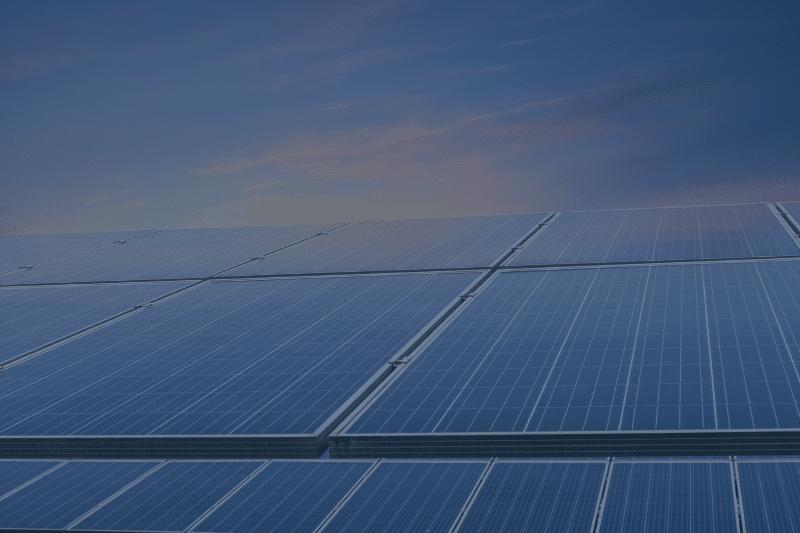 Boletim Mensal de Energia Fevereiro 2020