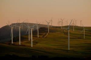 Fundo slide | Witzler Energia | Mercado Livre de Energia