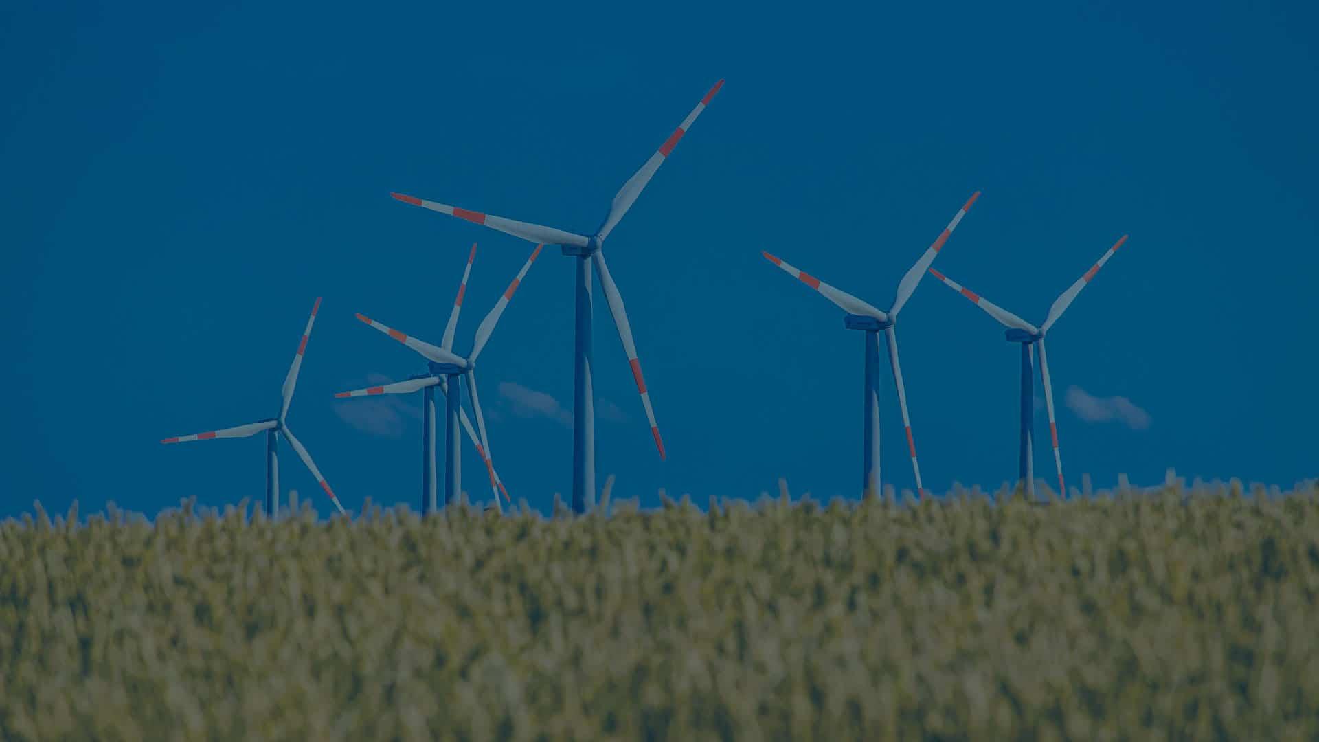 O que é Mercado Livre de Energia?