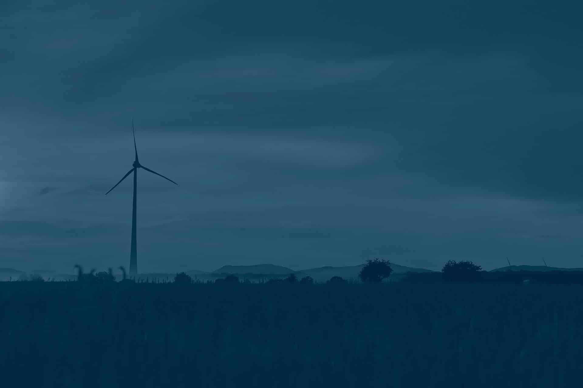 Como participar do mercado livre de energia