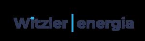 Logo fonte errada | Witzler Energia | Mercado Livre de Energia