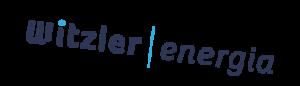 Logo torta | Witzler Energia | Mercado Livre de Energia