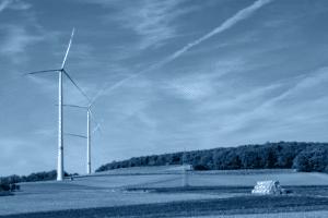 Geradores Eólicos   Witzler Energia   Mercado Livre de Energia