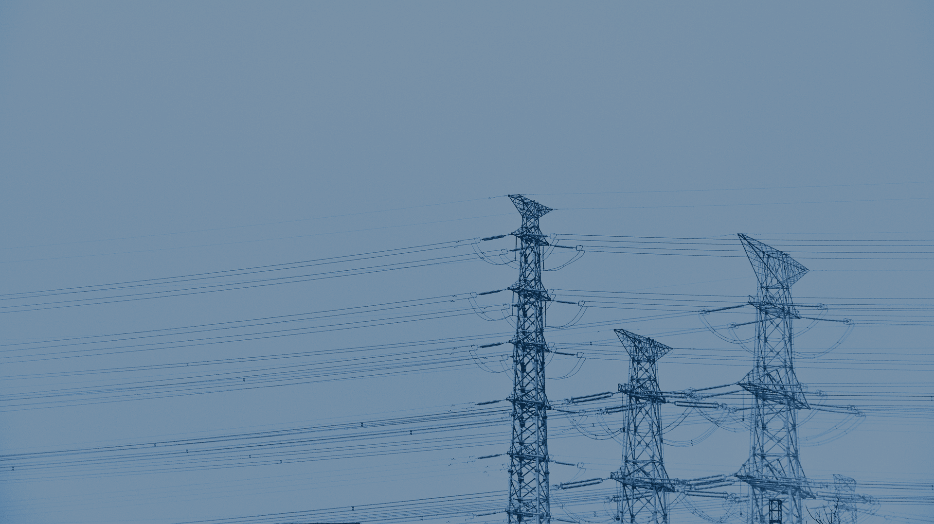 Boletim Semanal da Energia 11 a 17 de Abril 2020