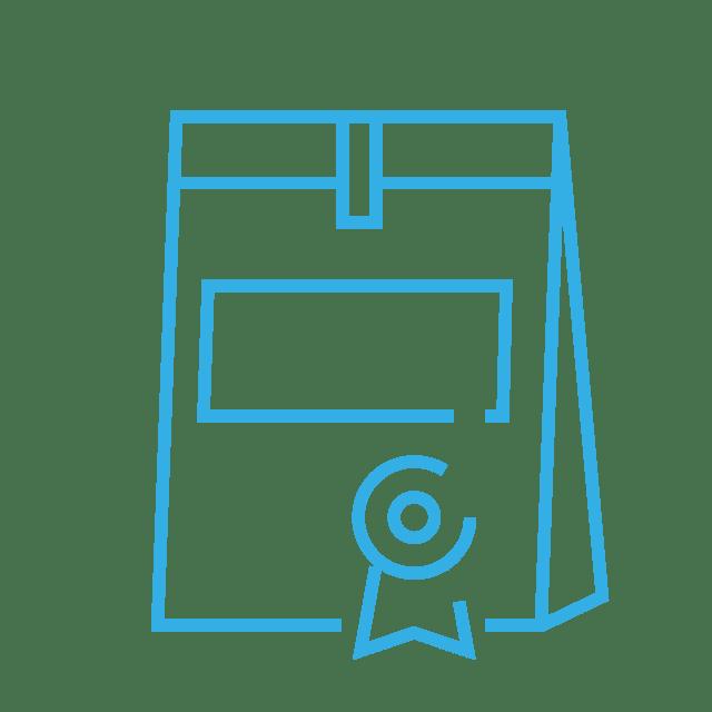 ícone sustentabilidade | Witzler Energia | Mercado Livre de Energia