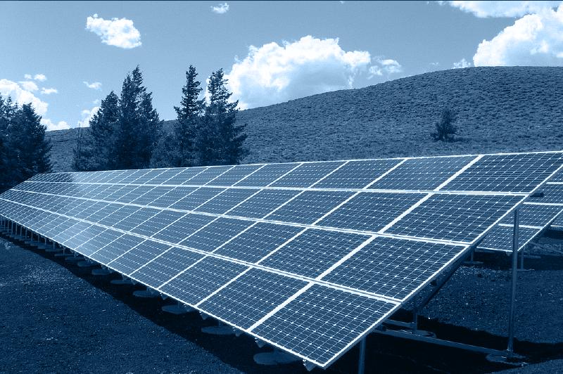Painéis solares | Witzler Energia | Mercado Livre de Energia