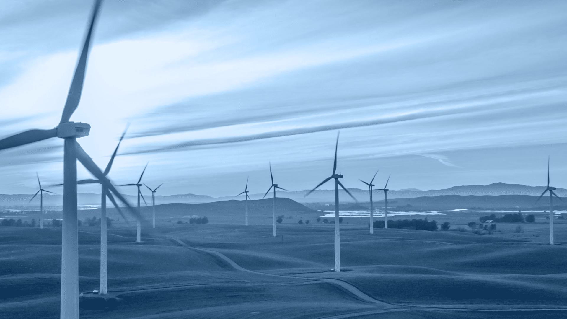 Boletim Semanal de Energia de 01 a 08 de Junho