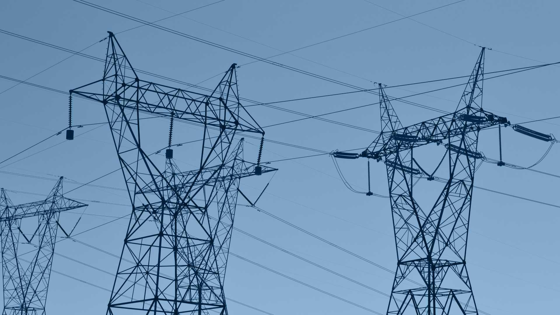 COMERCIALIZAÇÃO-DE-ENERGIA-NO-BRASIL-WITZLER-ENERGIA