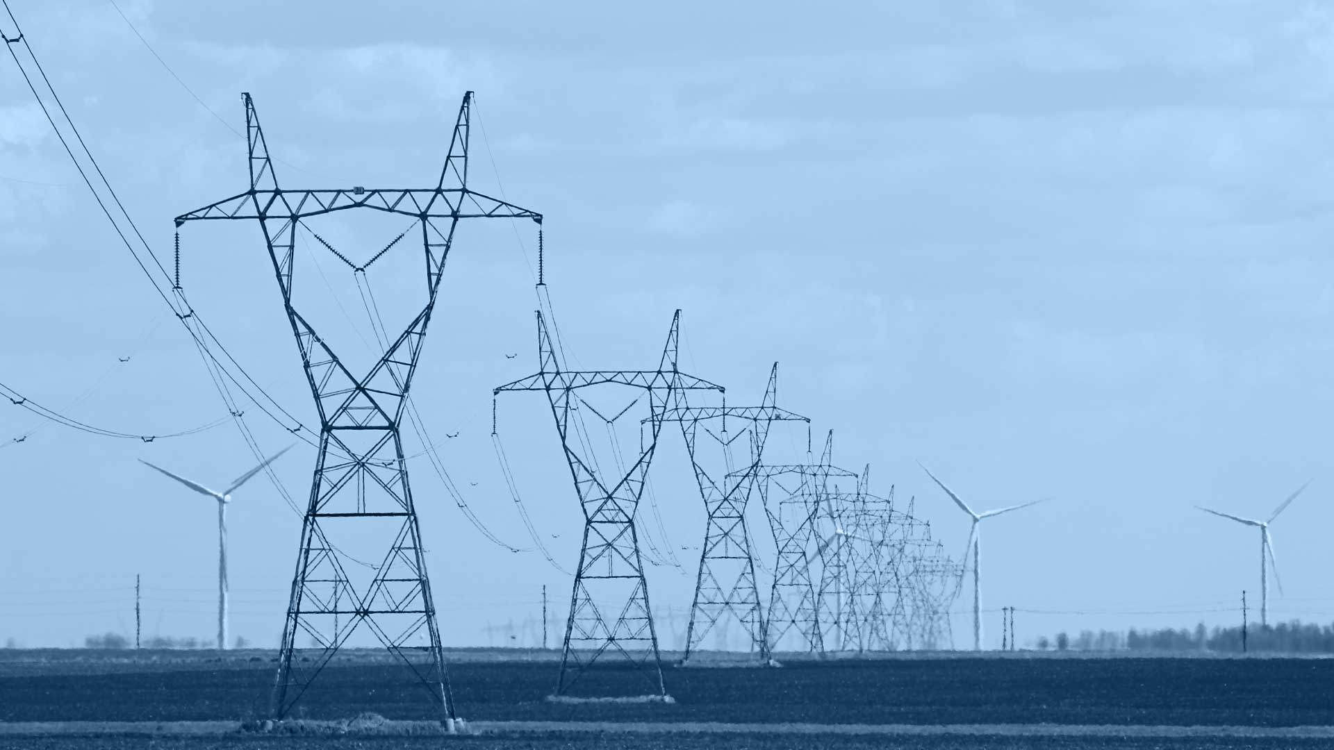 Boletim Mensal de Energia de Julho de 2020