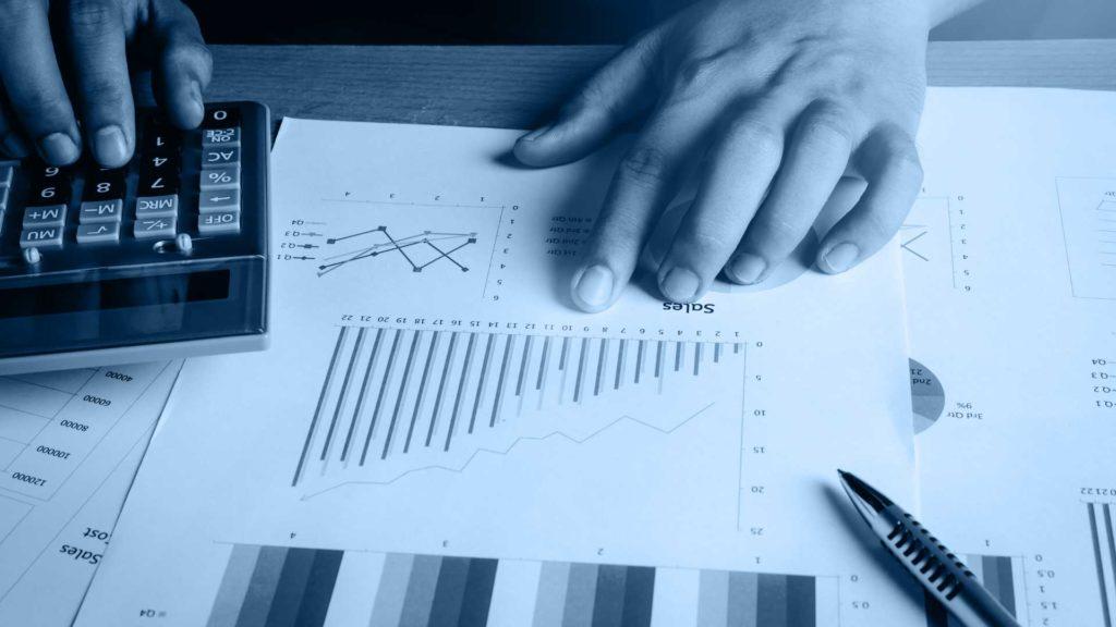 Crescimento do Mercado Livre de Energia; estatísticas