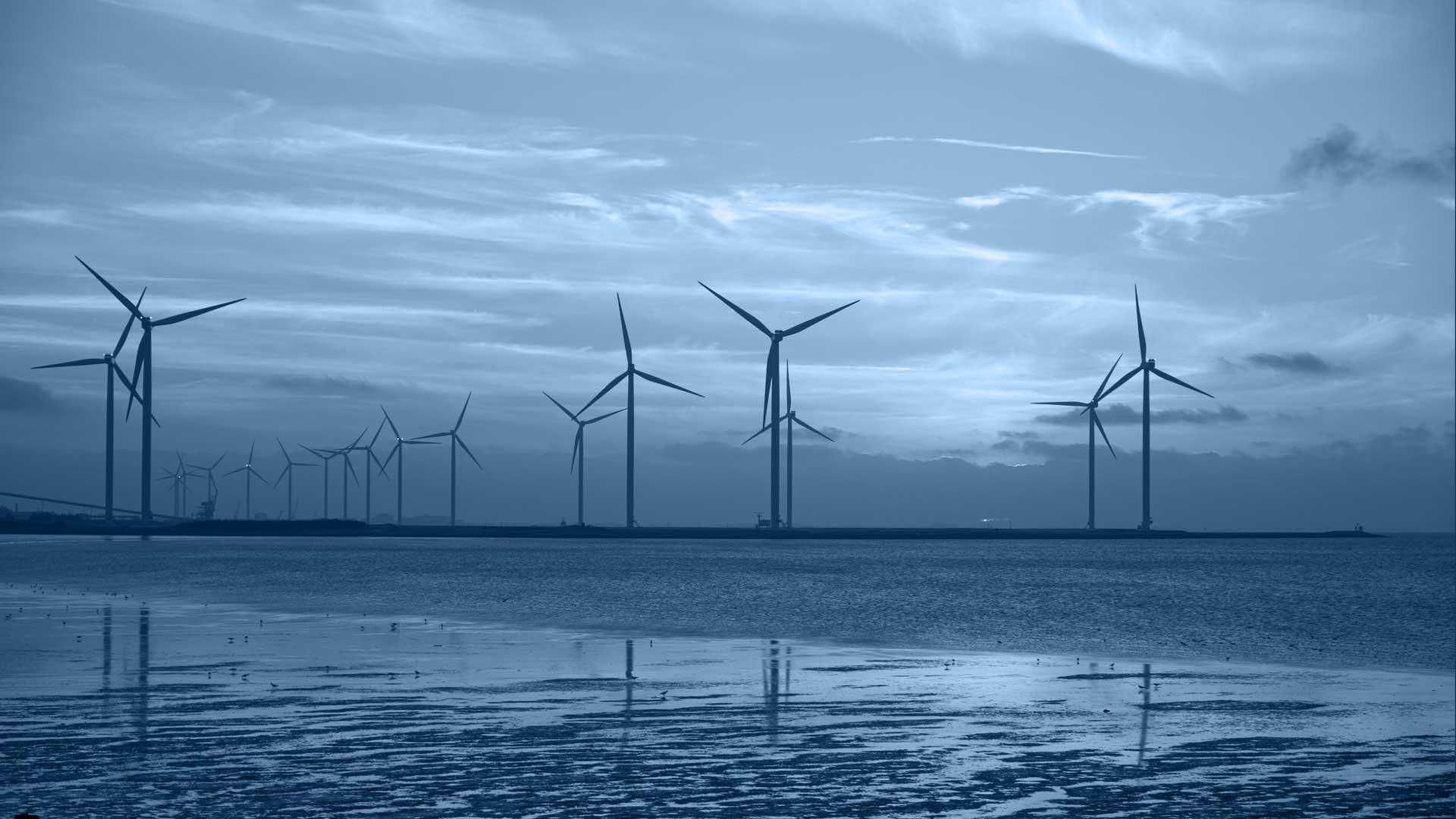 Economia na conta de energia poderá superar 30% com o Mercado Livre de Energia