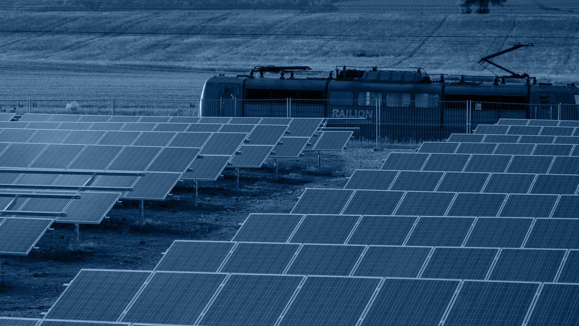Quem pode vender energia no mercado livre?