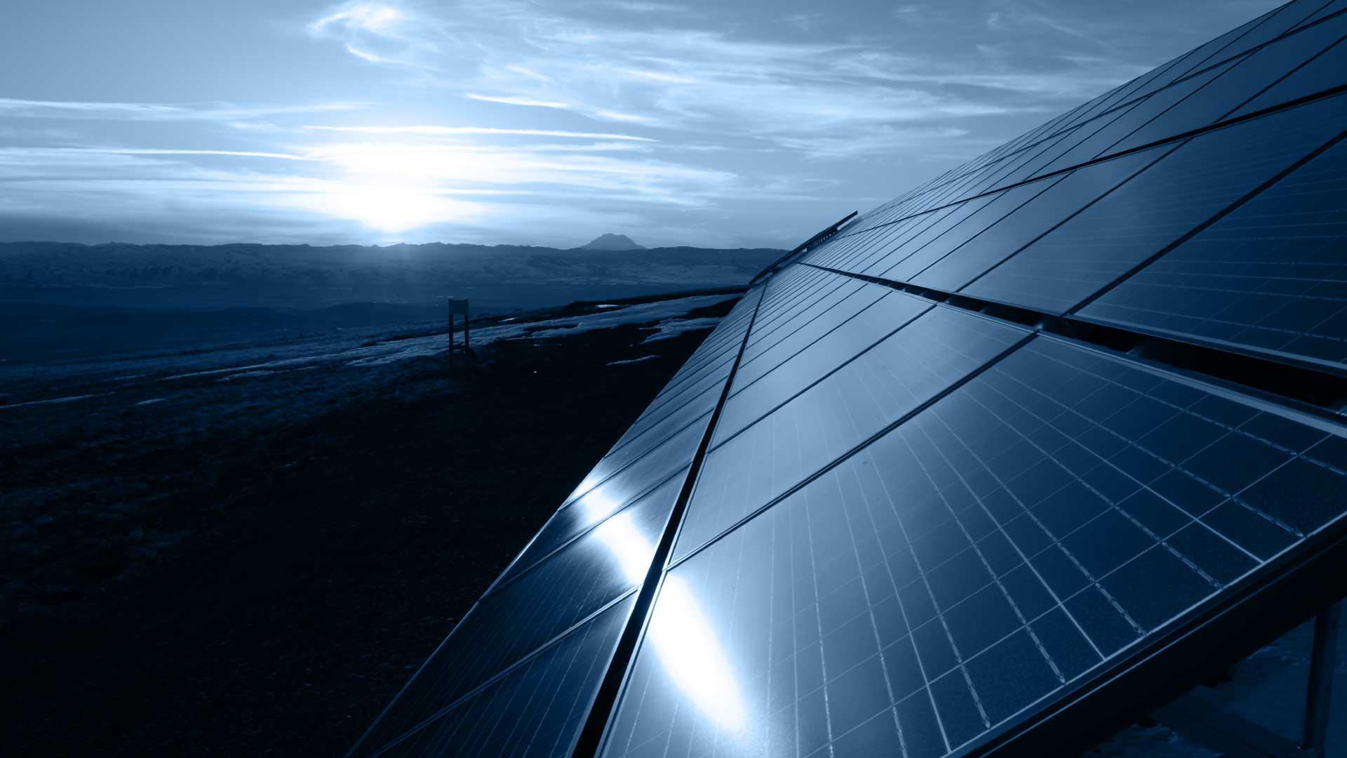 Boletim Semanal de Energia 18 a 24 de Agosto