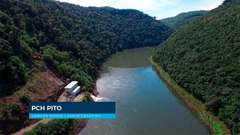 PCH_PITO-GERAÇÃO-DE-ENERGIA