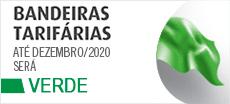 Bandeira Tarifária, Energia Elétrica