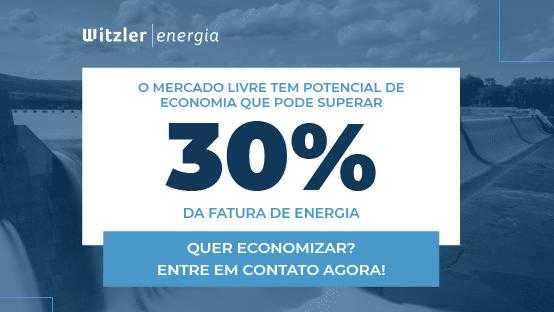 economia de energia; fatura de energia