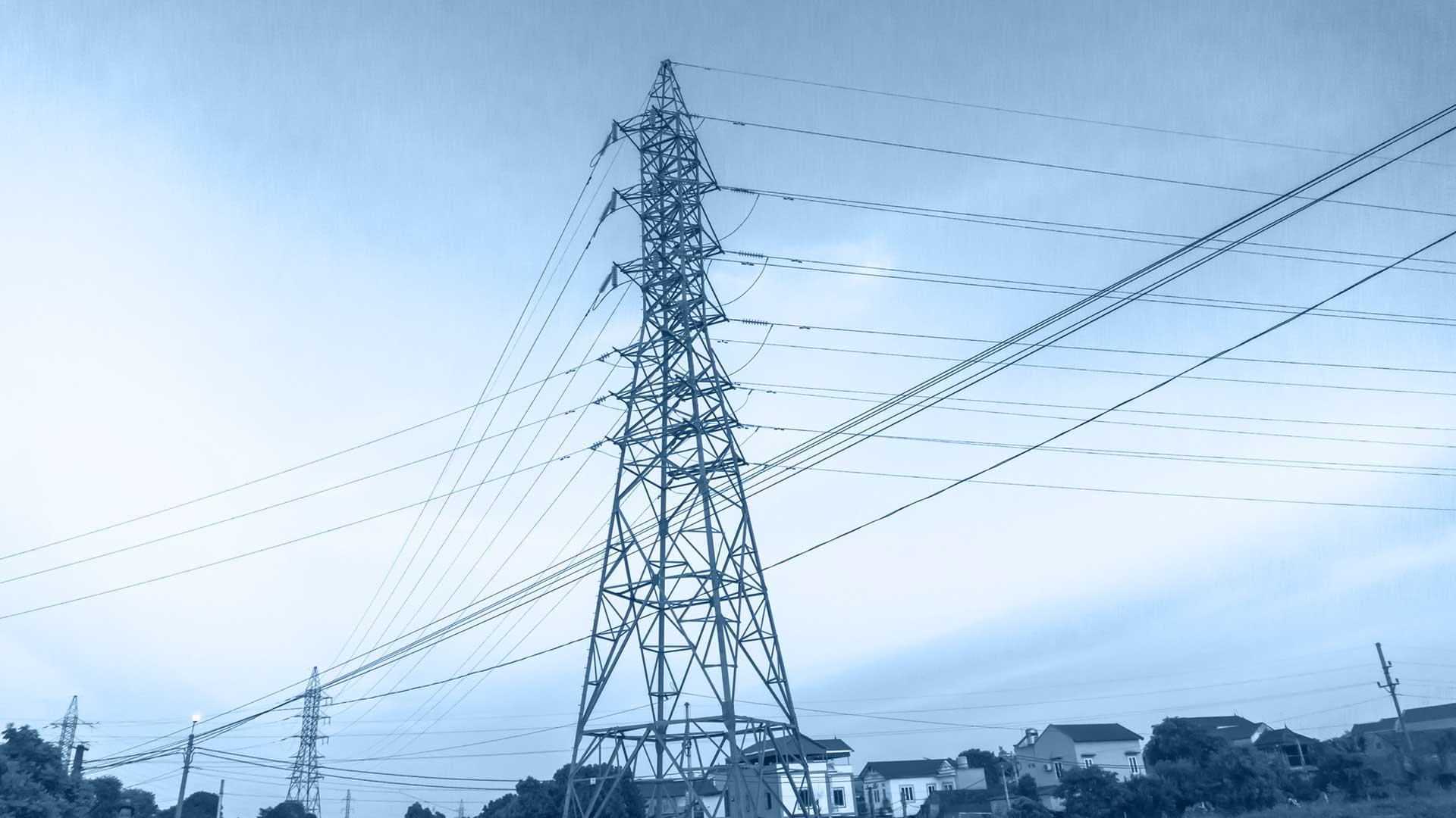 Boletim Semanal de Energia Elétrica