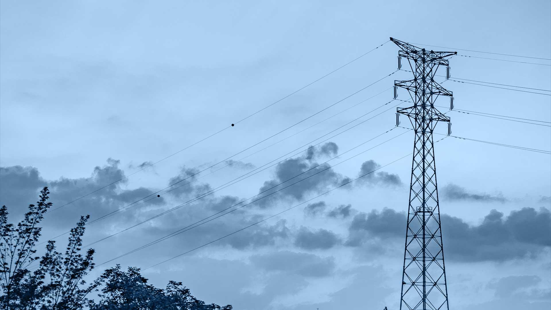 Boletim Mensal de Energia de Outubro de 2020