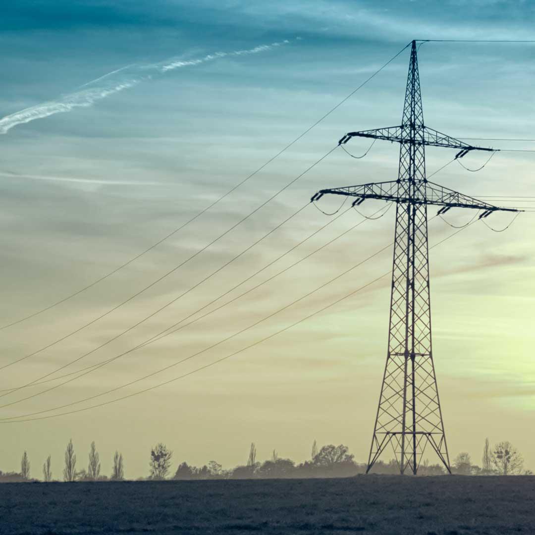 Boletim Mensal de Energia de Novembro de 2020