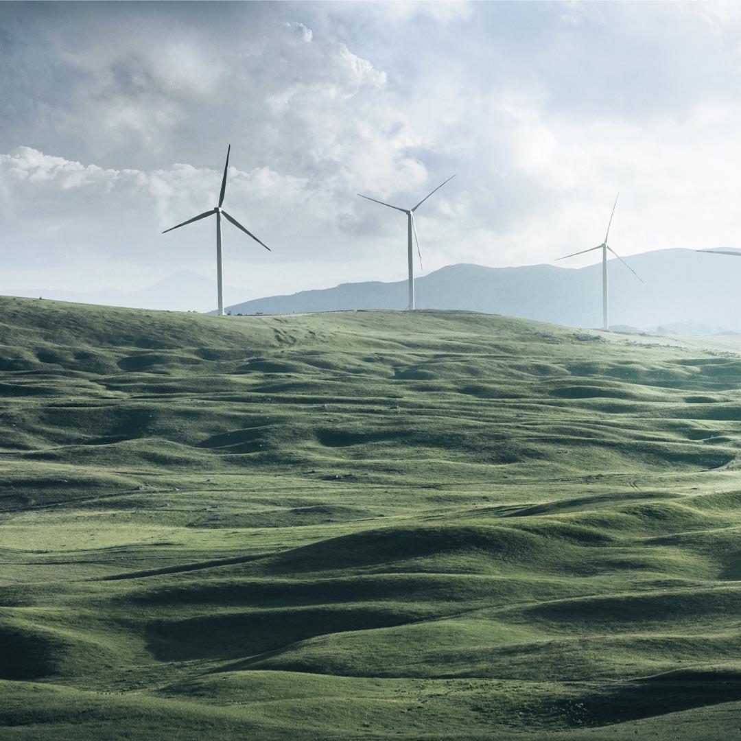Boletim Semanal de Energia de 24 a 31 de Outubro