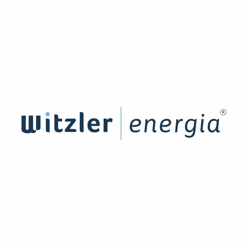 LOGO WITZLER ENERGIA