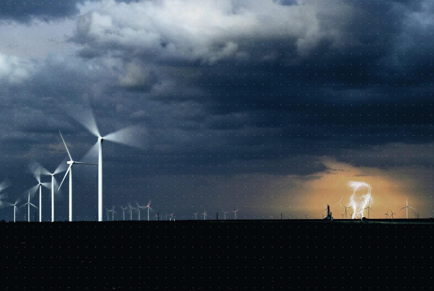 Boletim Mensal de Energia de Dezembro de 2020