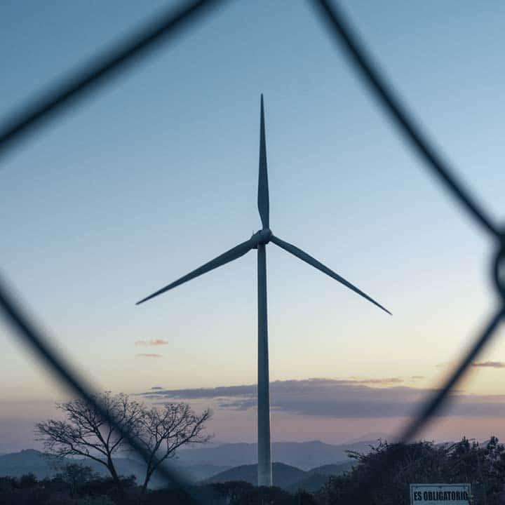 Boletim Mensal de Energia de Janeiro de 2021