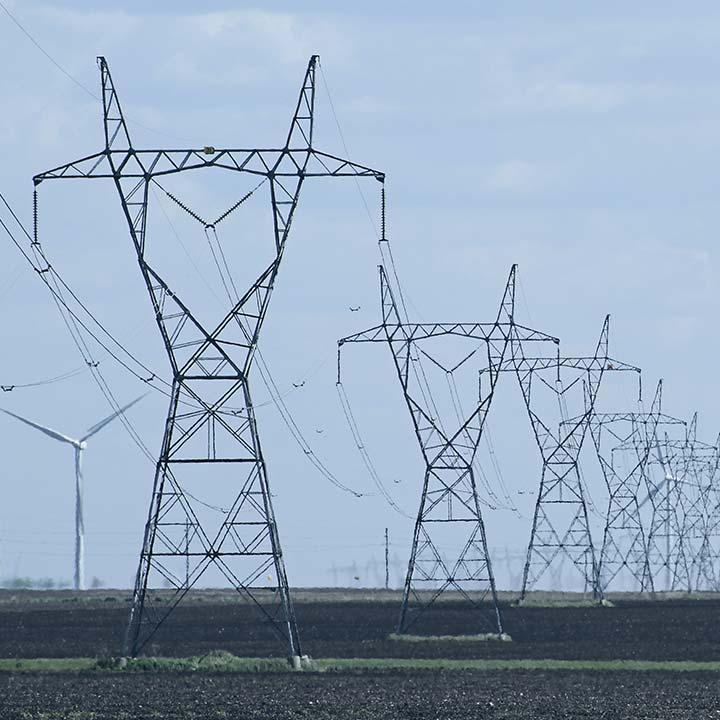 Entenda como funciona o Mercado Livre de Energia