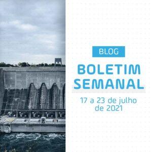 CAPA-BOLETIM-SEMANAL-DE-17-A-23-JULHO-2021