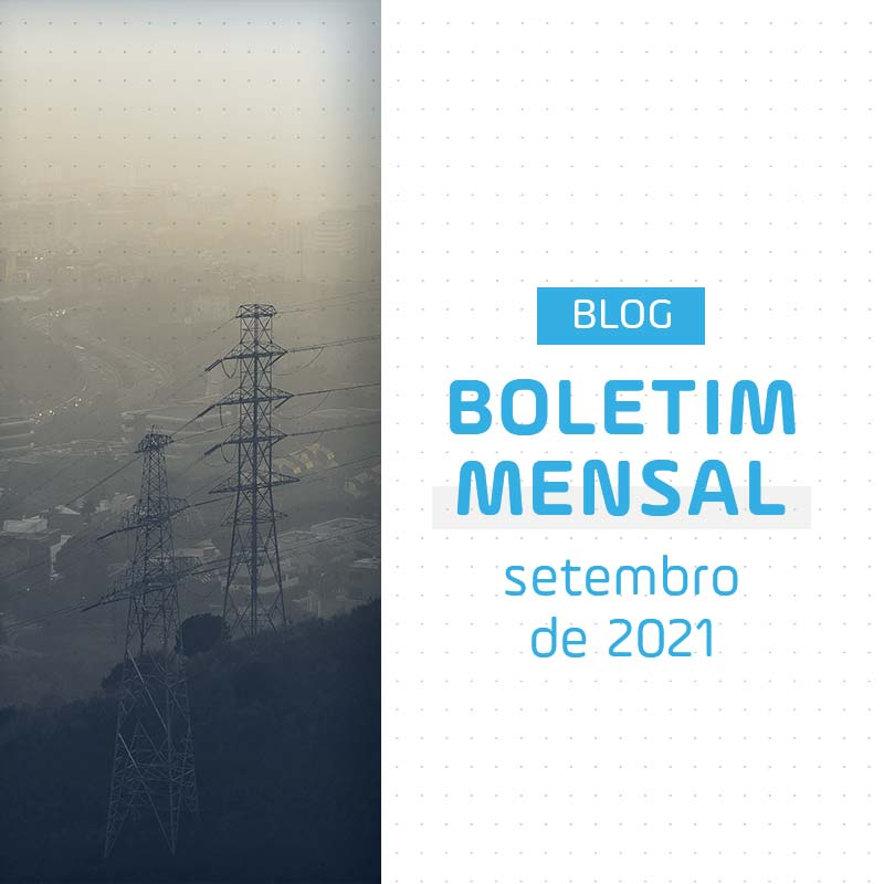 CAPA-BOLETIM-MENSAL-SETEMBRO-2021