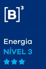 BMBC.200929.Selos_energia_vativapositiva_RGB_nivel3